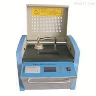 精品绝缘油自动介质损耗测量仪厂家制造
