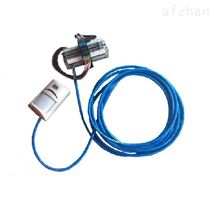 本安防爆红外微波双鉴探测器