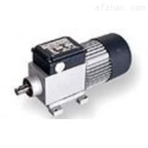意大利Mini motor