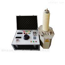 工频谐振耐压试验装置