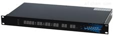 ATS 1200时间服务器
