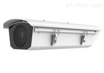 2000萬1/1.8超寬動態人臉抓拍網絡攝像機