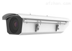 2000万1/1.8超宽动态人脸抓拍网络摄像机