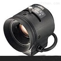13FG06IR原裝騰龍定焦6mm鏡頭