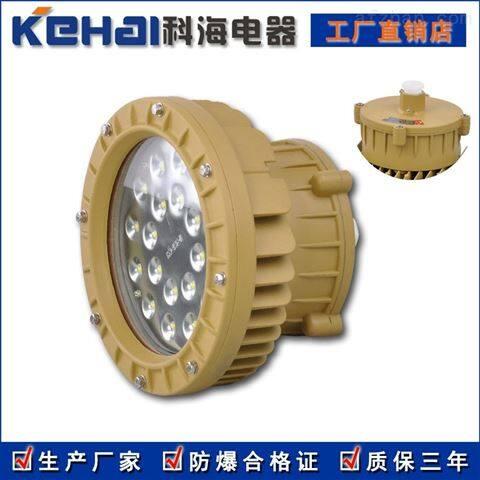 BED150/40大功率LED防爆燈