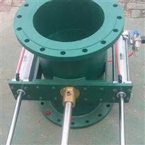 四川德阳矿浆自动取样机生产厂家