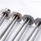 SRS4-220V/7KW型管状电加热组件