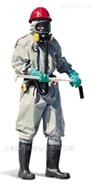 生物病毒防護服套裝