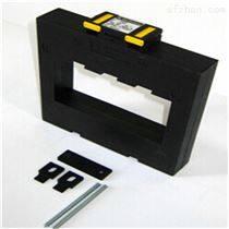德国Ik-technics电流变压器
