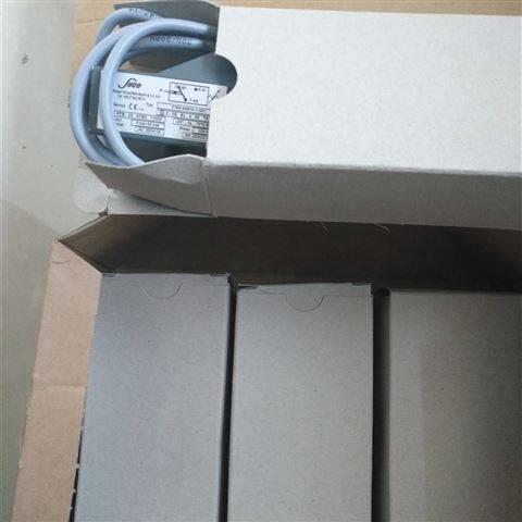 KENDRION电磁铁现货EMV4002.01.B2100