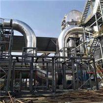 盐城市聚氨酯设备保温施工队