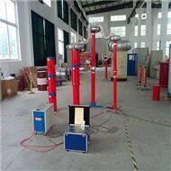电力串联谐振耐压试验装置