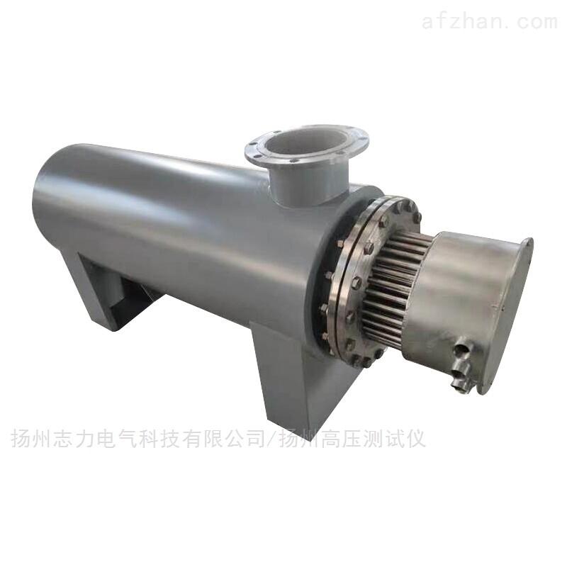 防爆管道式电加热器生产厂家,价格