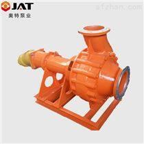 螺旋型污水潛水泵_排污力強_效率高