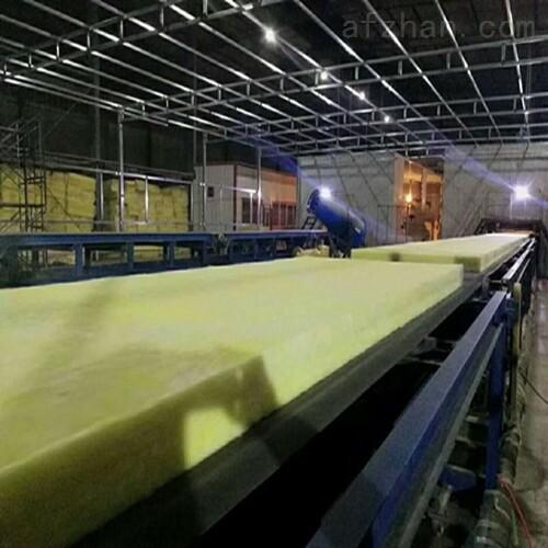 玻璃棉条厂家//玻璃棉条价格//玻璃棉条品牌供应商