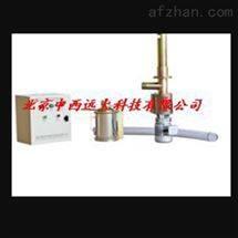 M151852粉料自动取样器   型号:HXL2-ICT5-P/500A