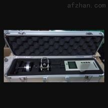 M59309手持式气象站  型号:TG722-PH-II