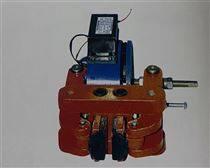 電磁鉗盤式制動器系列