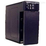 安川变频器CIMR-XCBA20P4