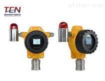 固定式可燃氣體報警器-南京特安電子