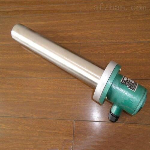 DY-380/3管状电加热器