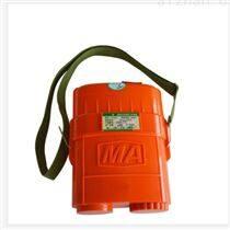 隔式壓縮氧氣自救器ZYX45