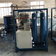 五级承装承试承修空气干燥发生器出售租赁