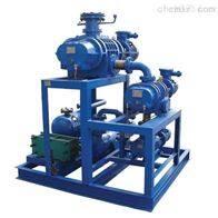 五级承装承试承修真空泵出售租赁