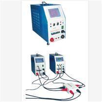 蓄电池恒流放电负载测试仪SH-78