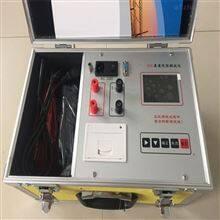 10A直流电阻测试仪正品低价