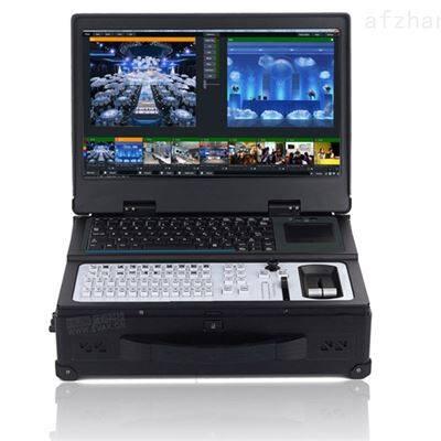 NS-LD500S融媒体便携式导播主机