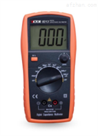 VC6013胜利电感 电容 电桥 多用表