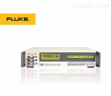 FLUKE 5080A 多功能多产品校准器