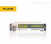 FLUKE 8508AFLUKE 8508A 八位半高精度标准数字多用表