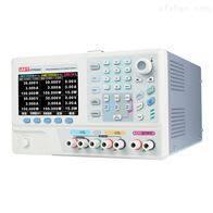 优利德UTP8303ZUTP8305Z可编程直流稳压电源