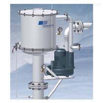 franke filter分离器FF2-011滤芯