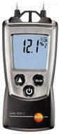 德圖testo 616木材水份測量儀
