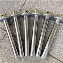SRY4型管狀電加熱器生產廠家