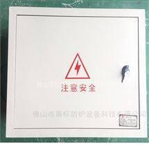 DB广州地下防撞路障液压全自动一体升降柱现货