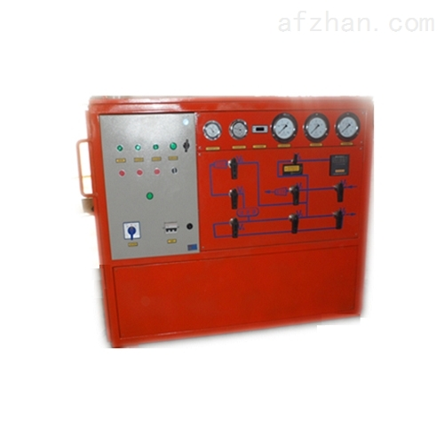 南京SF6气体抽真空回收装置承装/承修