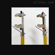 厂家供应功能高空接线钳/测试钳