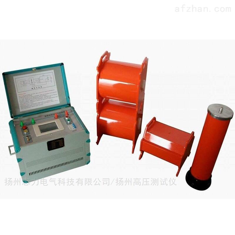 CVT校验专用工频串联谐振试验升压装置价格