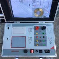 租憑出售互感器伏安特性測試儀廠家供應