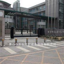 DB-SJ219天津道路阻车升降庄,液压自动升降柱