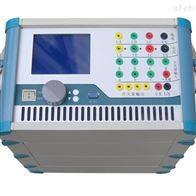 微机型继电保护测试仪/参数/特点