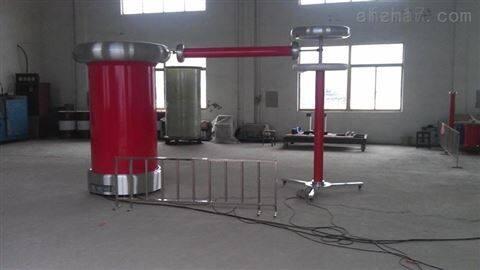 重庆市承装修试干式高压试验变压器厂家供应