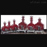 租凭出售干式高压试验变压器厂家直销