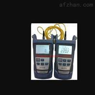 租凭出售承装三级GPS或激光测距仪