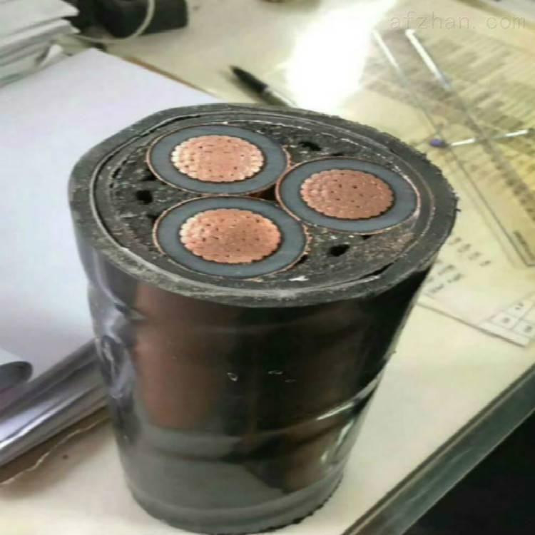 YJV,YJV22高压电缆