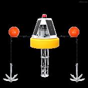 浮標式在線監測系統-COD傳感器